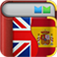 Free Spanish English Dictionary