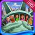 Big City Adventure: New York City HD (Full)