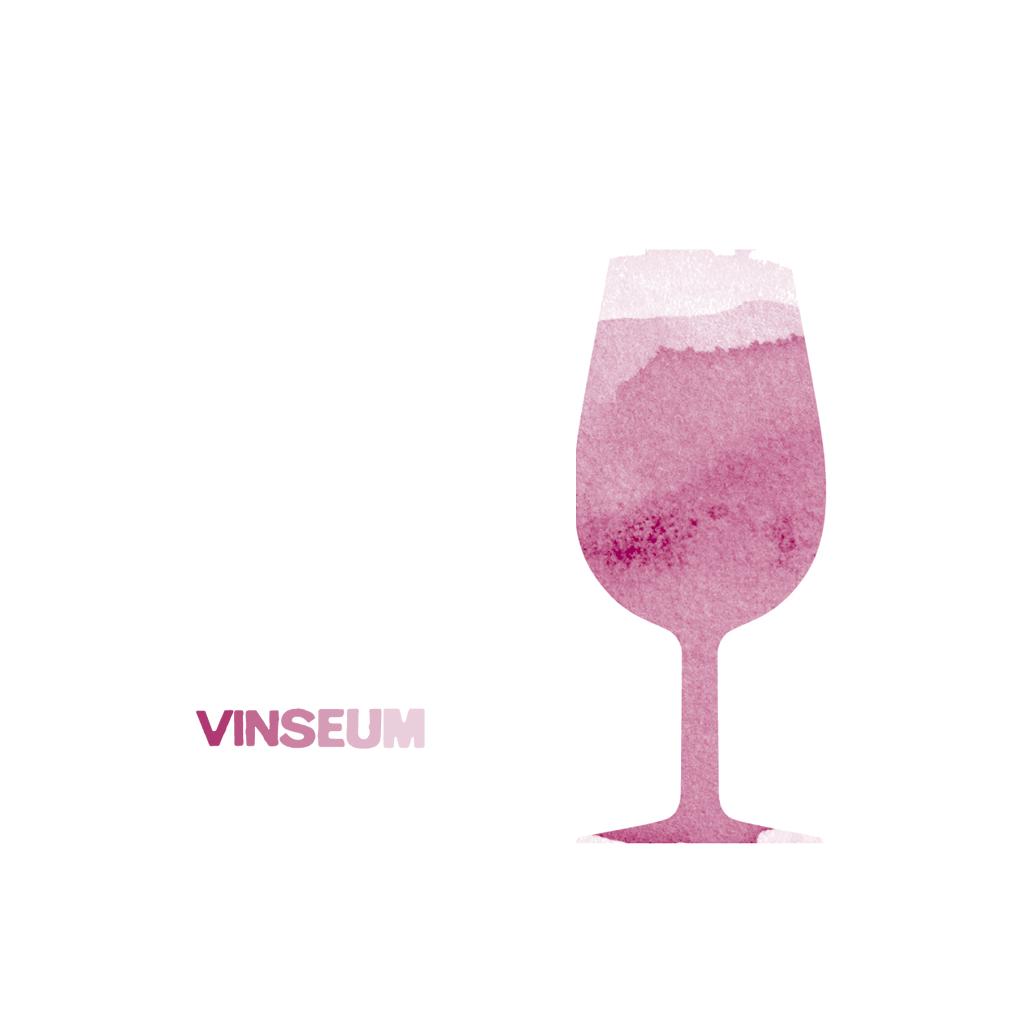 Vinseum