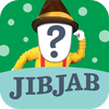 JibJab Christmas Elves - Starring You! Cast Yourself as a Dancing Elf