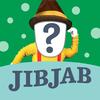 JibJab Media Inc. - JibJab Christmas Elves - Starring You! Cast Yourself as a Dancing Elf  artwork