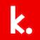 kabu.com for iPhone - kabu.com Securities Co.,Ltd